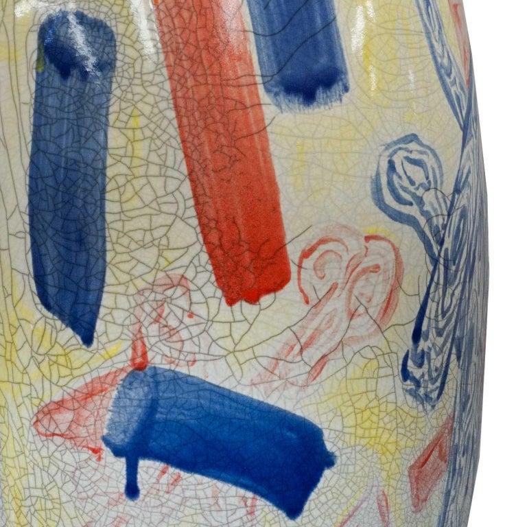Vase 3 For Sale 1