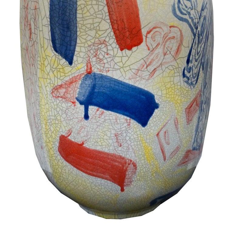 Vase 3 For Sale 2