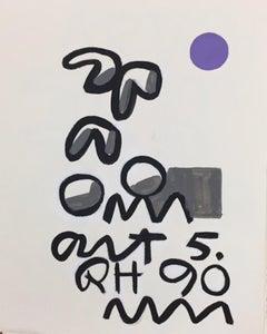 No. 102, 1990