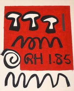 No. 23, January 1985