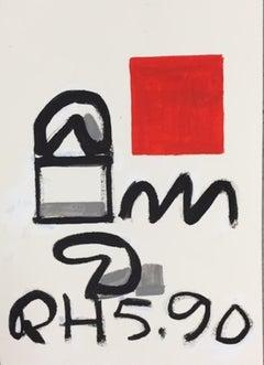 No. 82, 1990