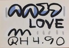 No. 96, 1990