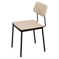 Raymond Loewy Chair
