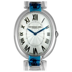 Raymond Weil Shine Watch 1700-ST-00659