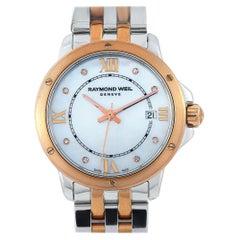 Raymond Weil Tango Watch 5391-SP5-00995