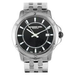 Raymond Weil Tango Watch 5591-ST-20001