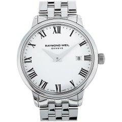 Raymond Weil Toccata Watch 5988-ST-00300