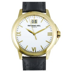 Raymond Weil Tradition Watch 5476-P-00307