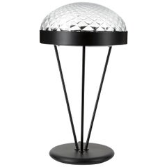 Rays Table Lamp by Matteo Zorzenoni
