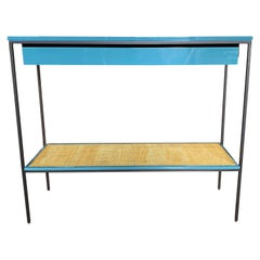 Re 398 Console Table