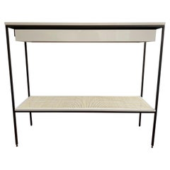 Re 378 Console Table