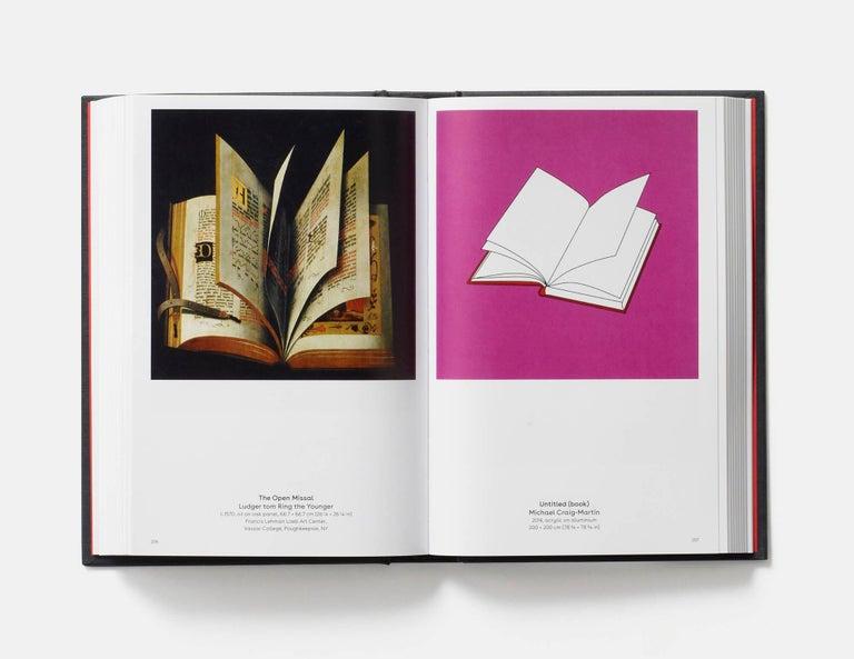 Reading Art, Art for Book Lovers For Sale 1