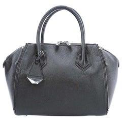 Rebecca Minkoff Mini Perry Ladies Handbag HS16EPBS16-001