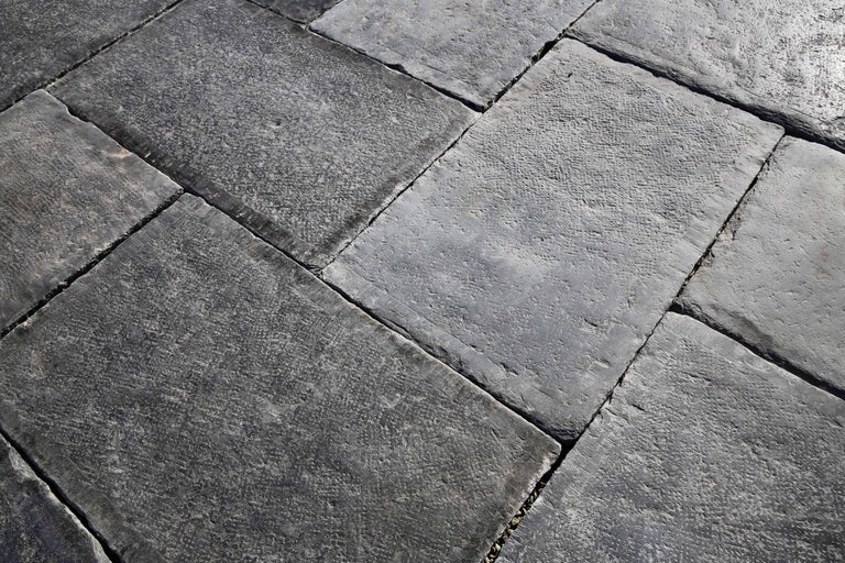 Other Reclaimed Bluestone Flooring For Sale