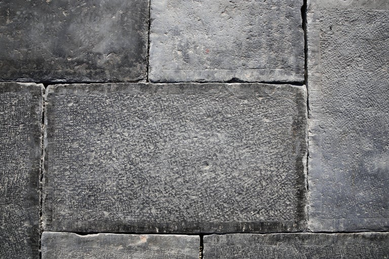 Reclaimed Bluestone Flooring For Sale 1