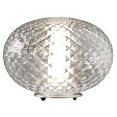 Recuerdo Table Lamp by Mariana Pellegrino Soto for Oluce
