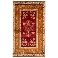 1960s More Carpets