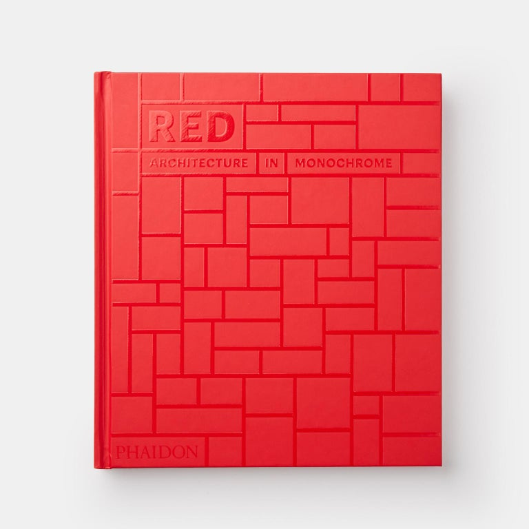Red Book Collection For Sale 1