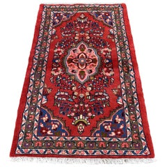 Medieval Rugs and Carpets