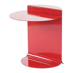 Red O Tabe by Estudio Persona
