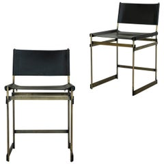 Redo Chair Set
