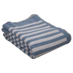 Reed Throw/Blanket by Pendelton
