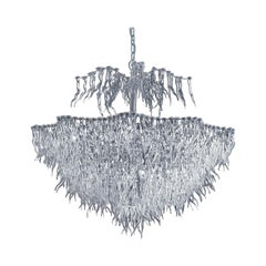 Reef Large Chandelier