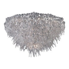 Reef Small Chandelier