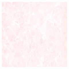 Reflection Wallpaper in Rose Quartz Color-Way on Smooth Paper
