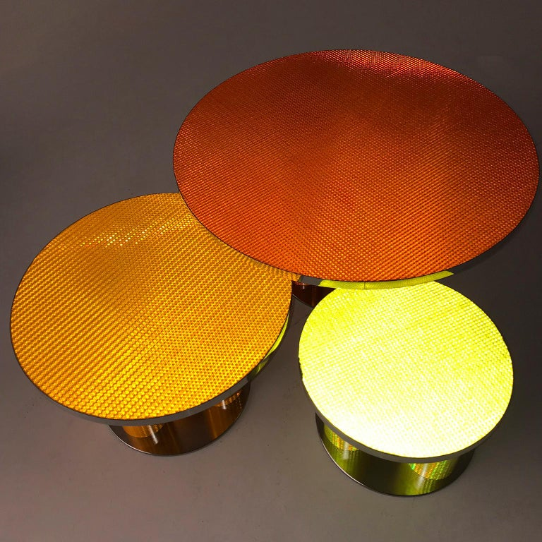 Woodwork Modern Coffee Tables