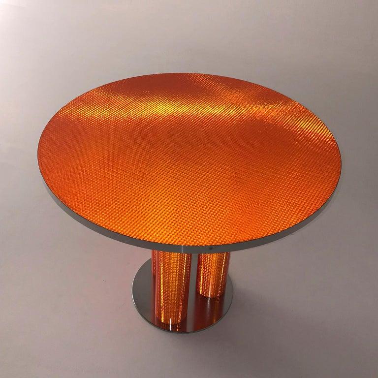 Contemporary Modern Table