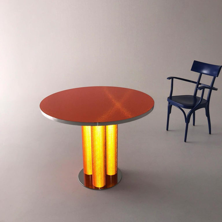 Italian Modern Table