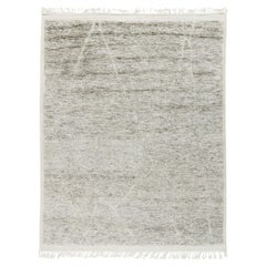 Refraction Rug, Atlas Collection by Mehraban