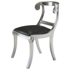 """Regency Chair """"Copy D'ancienne"""""""