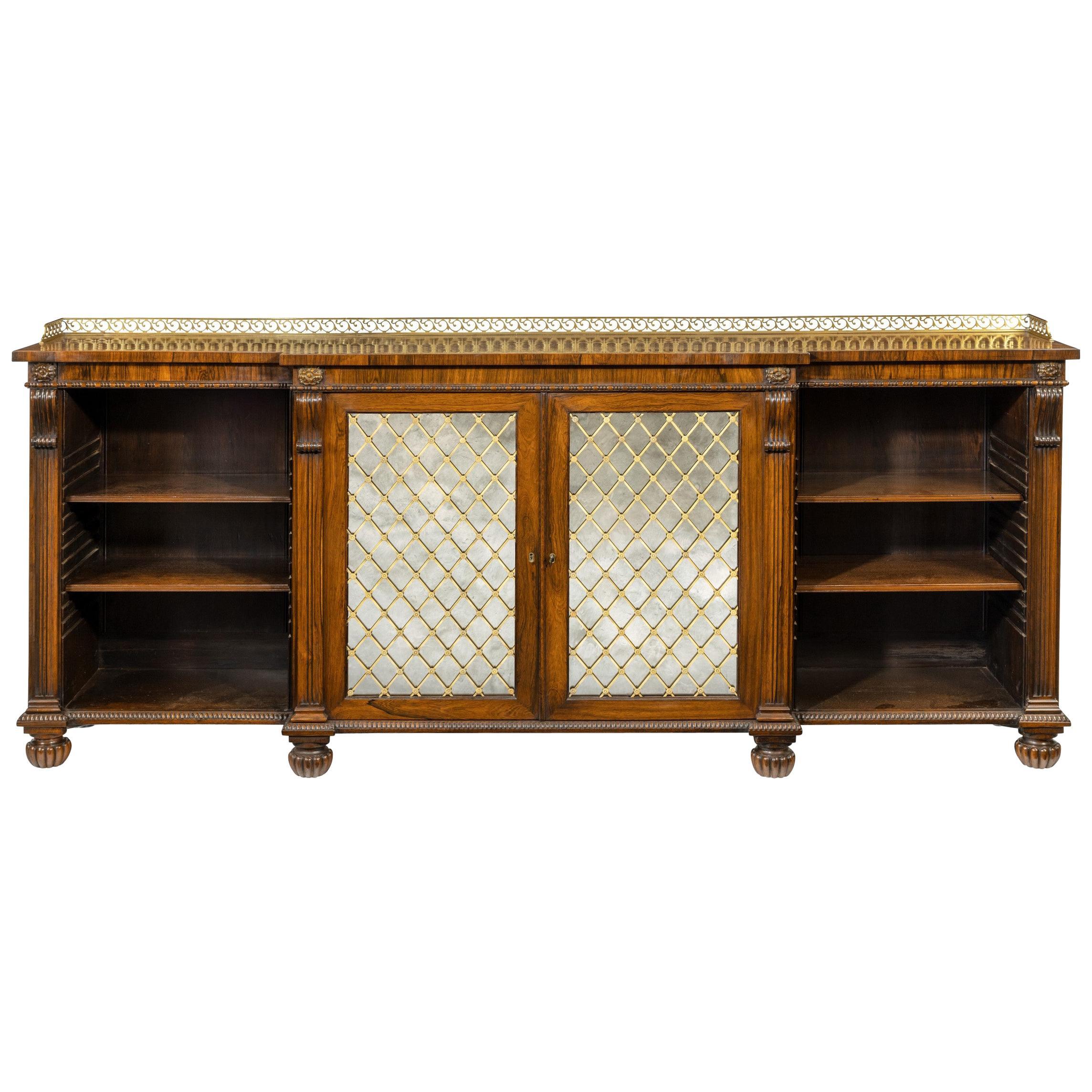 9af564346e47 Antique, Vintage, Mid-Century and Modern Furniture - 527,774 For Sale at  1stdibs