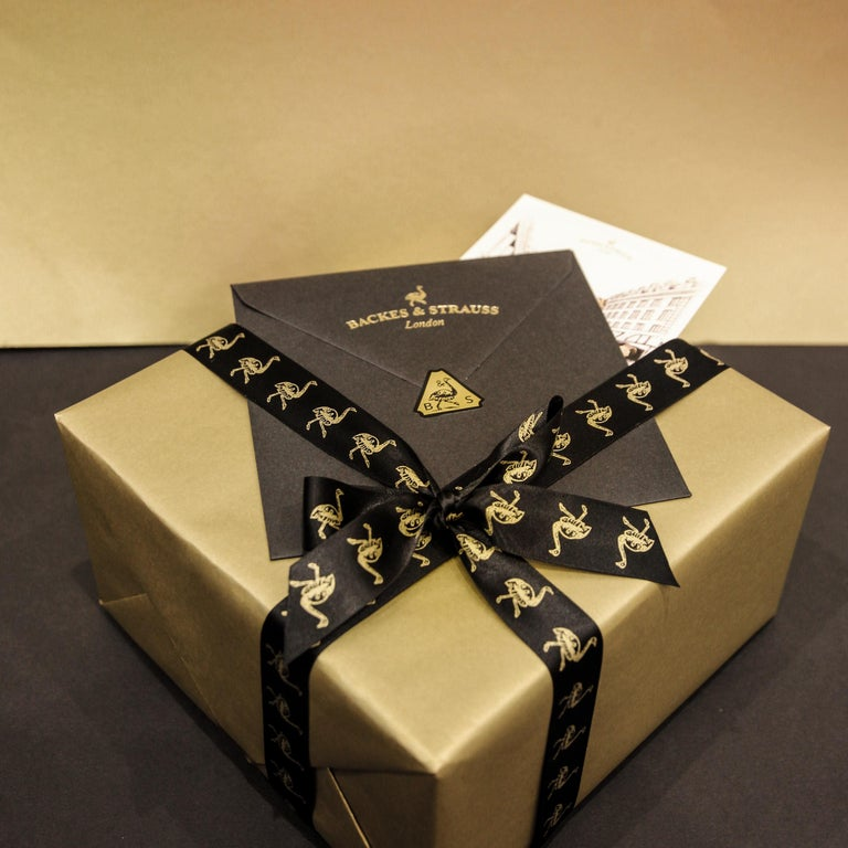 Regent Renaissance Ballerina 2833 Luxury Diamond Watch for Women 1