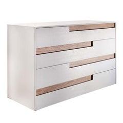 Regolo Dresser