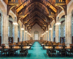 Bapst Library, Boston