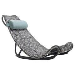 Relax Lounger Chair