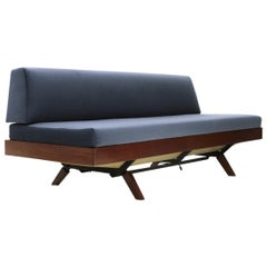 """""""Relaxy"""" Sofa Bed by Busnelli, 1950s"""