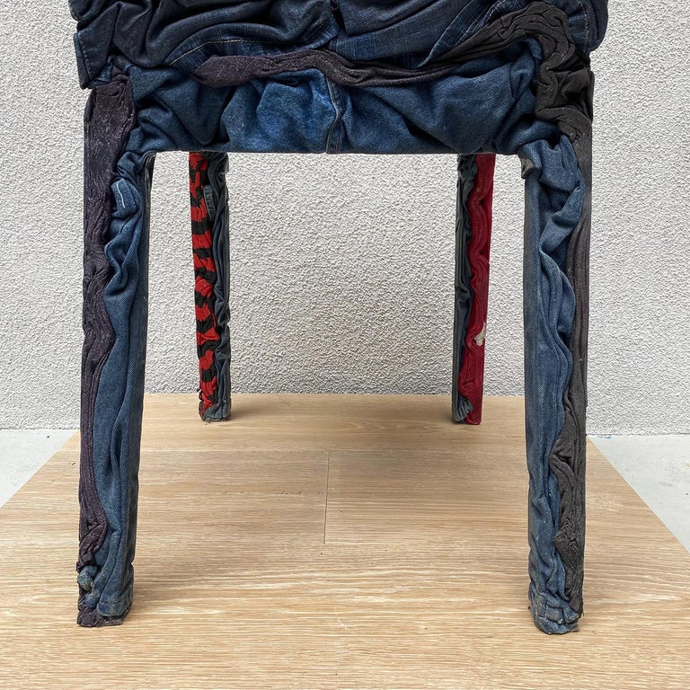 RememberMe Chair For Sale 11