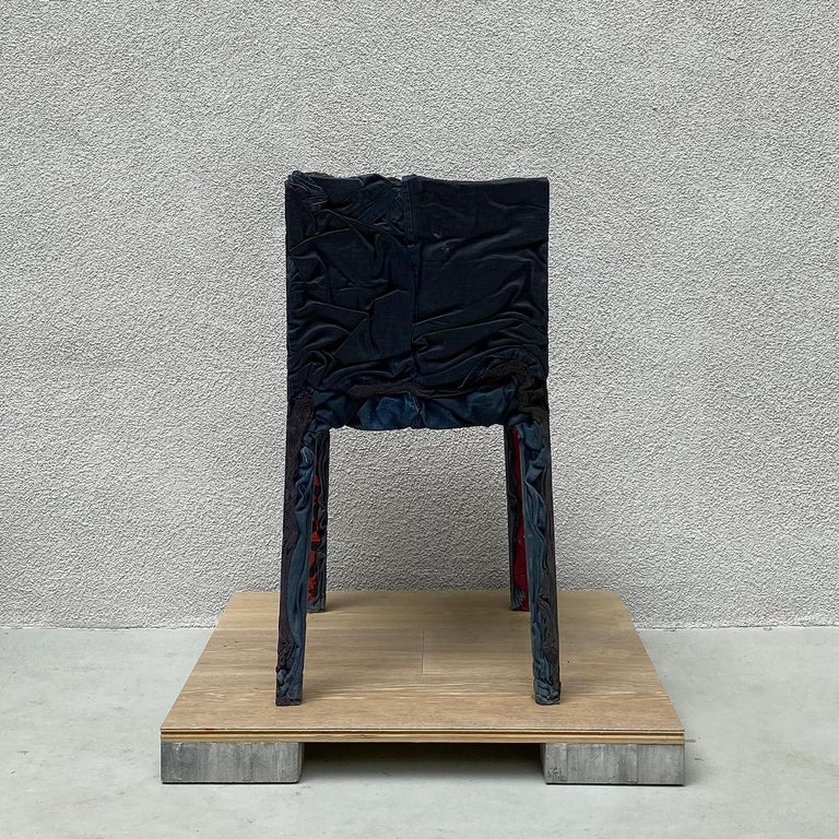 RememberMe Chair For Sale 12