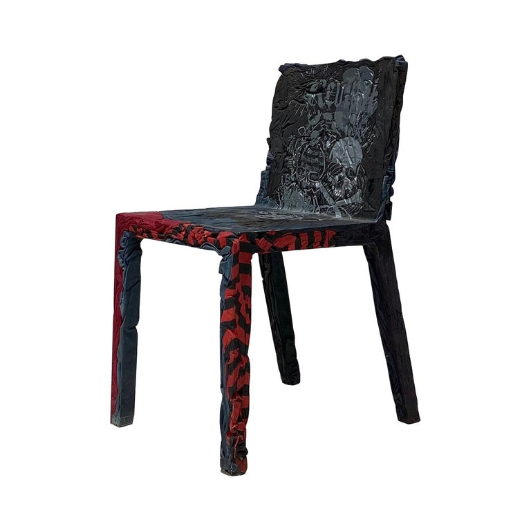 RememberMe Chair For Sale