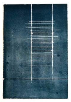 Composition 1702