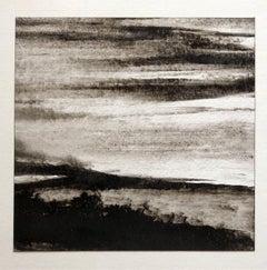 Landscape composition #145