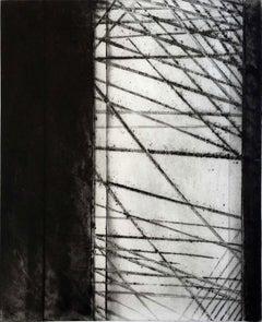 Obliques, by Renaud Allirand