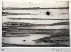 untitled etching #126