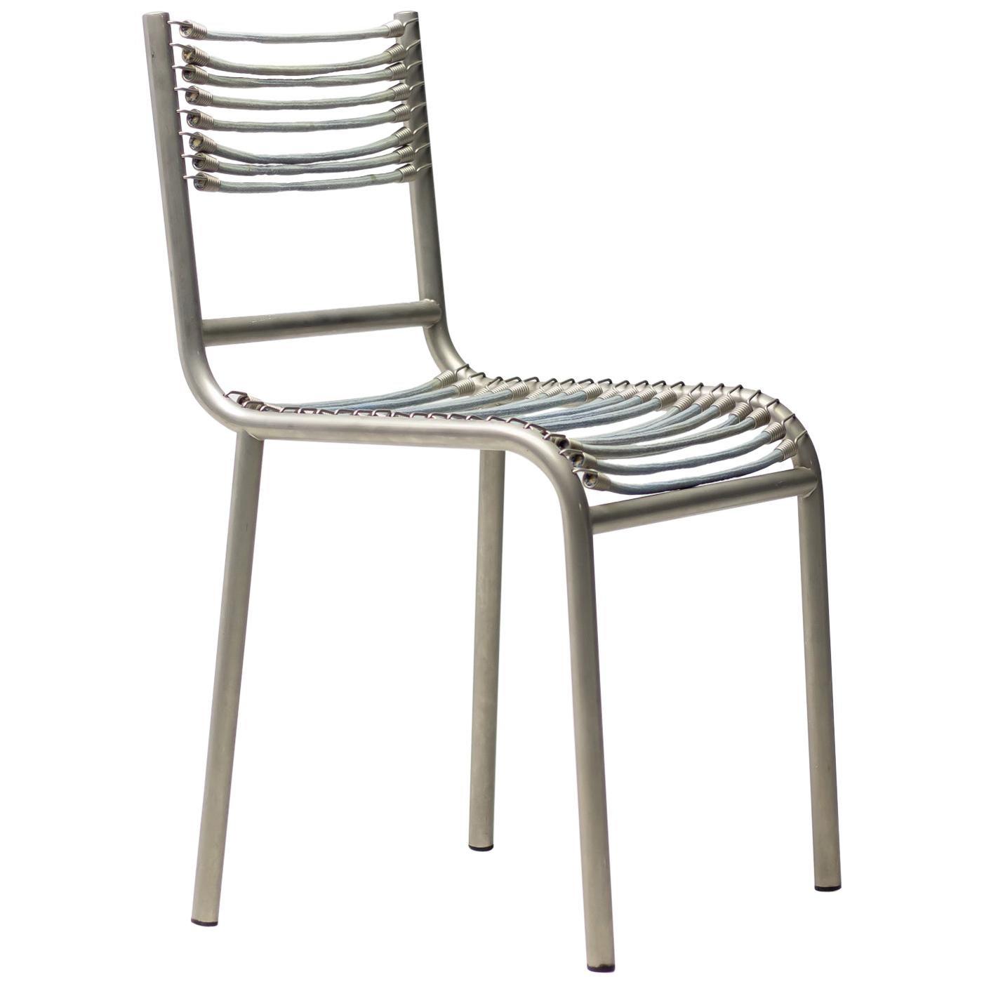 René Herbst Sandows Chair