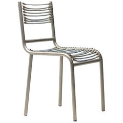 René Herbst Sandows Chair