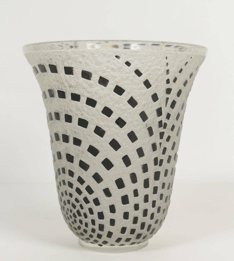 Rene´ Lalique